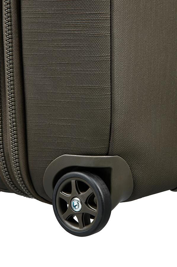 Taška na notebook s kolečky Samsonite Memphis Rolling Tote 40.6cm 16 ... 6a049baf1b4